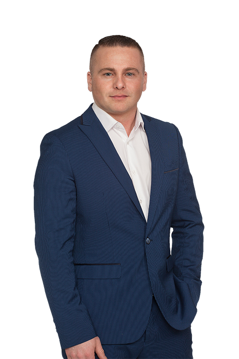 Jesse Urquhart  Personal Real Estate Corporation